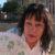 Profilbild von Galya Friedrich